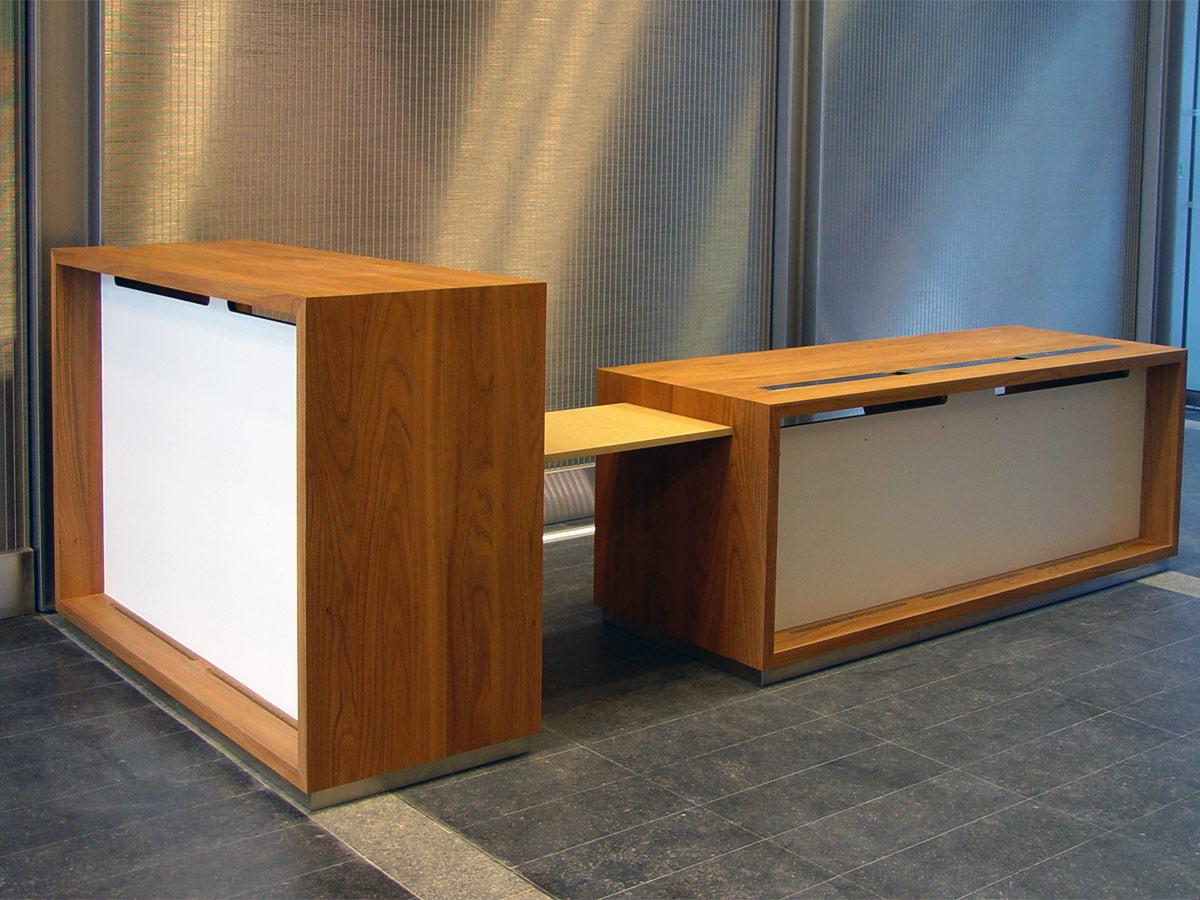 bureau de change porte de clignancourt 28 images. Black Bedroom Furniture Sets. Home Design Ideas